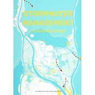 Stormwater Management in Landscape Design thumbnail