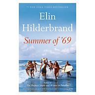 Summer of 69 thumbnail