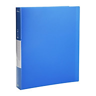 File tài liệu 100 lá thumbnail