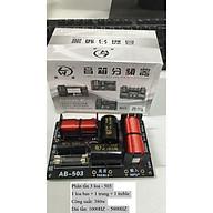 Bộ Phân Tần 3 Loa Model 503 công suất 380w thumbnail