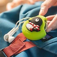 [Bone Collection] Cord Pocket-Penguin thumbnail
