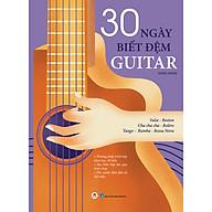 30 Ngày Biết Đệm Guitar thumbnail
