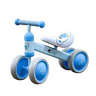 Xe đạp chòi chân trẻ em Broller BABY PLAZA QT-8095A thumbnail