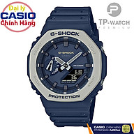 Đồng hồ nam Casio G-Shock GA-2110ET-2ADR chính hãng G-Shock GA-2110ET-2A Carbon Core thumbnail