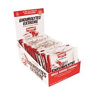 Viên uống điện giải Hammer Nutrition Endurolytes Extreme Hộp 24 gói thumbnail