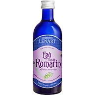 Nước hoa hồng chiết xuất hoa hương thảo Christian Lenart Eau Florale De Romarin 200ml (Dành cho da dầu và lỗ chân lông to) thumbnail