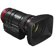 Ống Kính Canon EOS CN-E18-80mm T4.4 L IS KAS S (EF)- Hàng Chính Hãng thumbnail