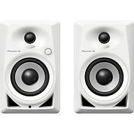 Loa kiểm âm Pioneer DJ DM 40 - Hàng Chính Hãng thumbnail