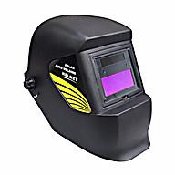 Mũ hàn điện tử tự động - Ứng dụng hàn que, hàn tig, hàn mig, máy mài, máy cát, máy chà nhám thumbnail