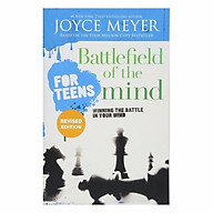 Battlefield Of The Mind For Teens thumbnail