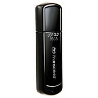 USB Transcend JetFlash 700 TS16GJF700 16GB - USB 3.0 - Hàng Chính Hãng thumbnail