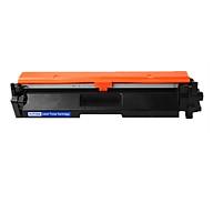 Hộp mực in 30A dùng cho máy in Hp LaserJet HP Pro M203dn HP Pro M203dw HP MFP M227fdw HP MFP M227sdn thumbnail