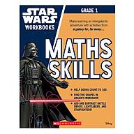 Grade 1 -Math Skills thumbnail