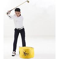 Túi tập Golf Swing Training Package thumbnail