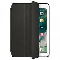 Bao Da Smart Case Gen2 TPU Dành Cho iPad The New 2017 - Hàng nhập khẩu thumbnail
