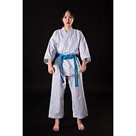 Võ phục Karate Taburo phong trào loại đẹp thumbnail