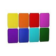 Magmod Creative Gel - Hàng nhập khẩu thumbnail