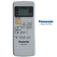ĐIỀU KHIỂN QUẠT PANASONIC model F-60WWK -tặng kèm pin-REMOTE Điều khiển quạt Panasonic chính hãng F-60WWK thumbnail