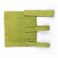 Túi chườm nóng thảo dược giảm đau khớp gối dùng lò vi sóng - Hapaku thumbnail