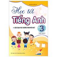 Học Tốt Tiếng Anh 3 1 thumbnail