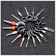 Bộ 18 dụng cụ tháo dây điện cho xe hơi thumbnail