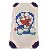 Giường lưới Doraemon TH01 thumbnail