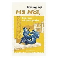 Hà Nội, Mũ Rơm Và Tem Phiếu thumbnail