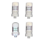 Đầu Lọc Nước tại vòi water purifier bảy lớp cao cấp thumbnail