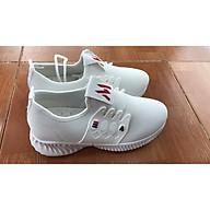 Giày chạy bộ dành cho nữ mẫu BS108 thumbnail