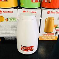 Phích pha trà giữ nhiệt Rạng Đông 1,5L RD-1542 N2.E thumbnail