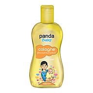 Nước hoa dành cho bé Panda Baby Cologne Mother s Love 100ml thumbnail