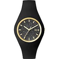 Đồng hồ Nữ Dây cao su ICE WATCH 001349 thumbnail