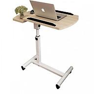 Bàn laptop di động - Bàn laptop thông minh thumbnail