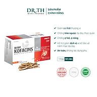 Dạ Dày KOFACINS - Sản Phẩm Dược Phẩm Được Chuyên Gia Bệnh Lý Khuyên Dùng. thumbnail