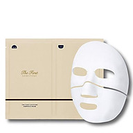 Mặt nạ tinh chất vàng tái sinh da OHUI The First Geniture Ampoule Mask 40ml thumbnail