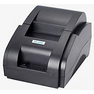Máy In bill nhiệt Xprinter K58 - Chính Hãng thumbnail