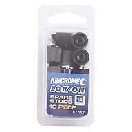10 chốt giữ cho khung giá kim loại chuẩn 1 2 hiệu Kincrome K27097 HÀNG MỚI 100% NHẬP KHẨU ÚC thumbnail