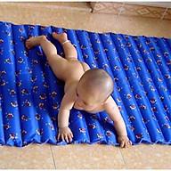 Đệm Nước Mát Kích Thước 70x170cm thumbnail