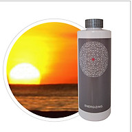 Tinh Dầu Khuếch Tán, Khử Mùi, Kháng khuẩn, diệt virus, loại trừ bụi siêu mịn P M2.5, lọc không khí, tạo độ ẩm, làm thơm phòng ANTIBAC2K, Dành Cho Máy Khuếch Tán Dùng Nước - Mùi Năng Lượng thumbnail