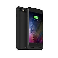 Ốp lưng kèm pin hỗ trợ sạc không dây Mophie juice pack air iPhone 7 8 Plus - Hàng chính hãng thumbnail