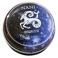 Sáp Khử Mùi Cơ Thể Unisex Nani (30g) thumbnail