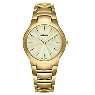 Đồng hồ đeo tay Nam hiệu Adriatica A3425.1111Q thumbnail