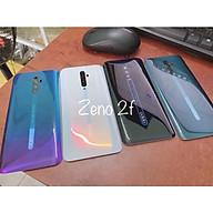 Kính lưng Zeno 2F thumbnail