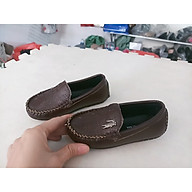 giày lười trẻ em thumbnail
