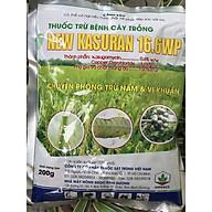 new kasuran thuốc trừ bệnh lúa thumbnail