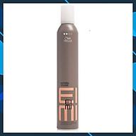 Mousse tạo độ phồng cho tóc Wella Extra-Volume EIMI Strong Hold Volumizing 500ml thumbnail