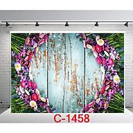TẤM PHÔNG VẢI 3D CHỤP ẢNH kích thước 125x80cm Mẫu C-1458 thumbnail
