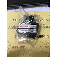Sạc Hammer E210 - J7 - J700 - Hàng chính hãng thumbnail