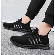 Giày thể thao nam sneaker nam mẫu mới nhất V212 thumbnail