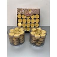 Combo 3 hộp nến bơ (156 nến ) - TL233 thumbnail